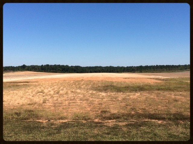 second-of-three-runways-leesville-min_1442335946729.jpg