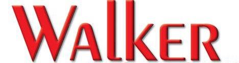 walker-auto-logo_1442519574264.jpg