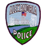 APD-Logo_1437422722025.jpg