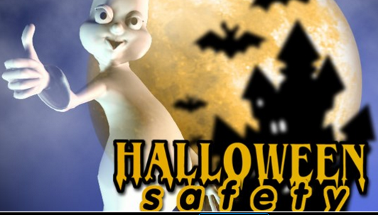 Halloween Safety_1445982898148.PNG