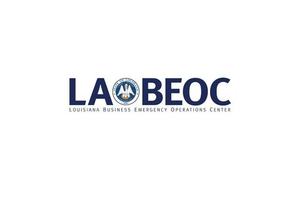 LA-BEOC-Logo_1446151028002.jpg