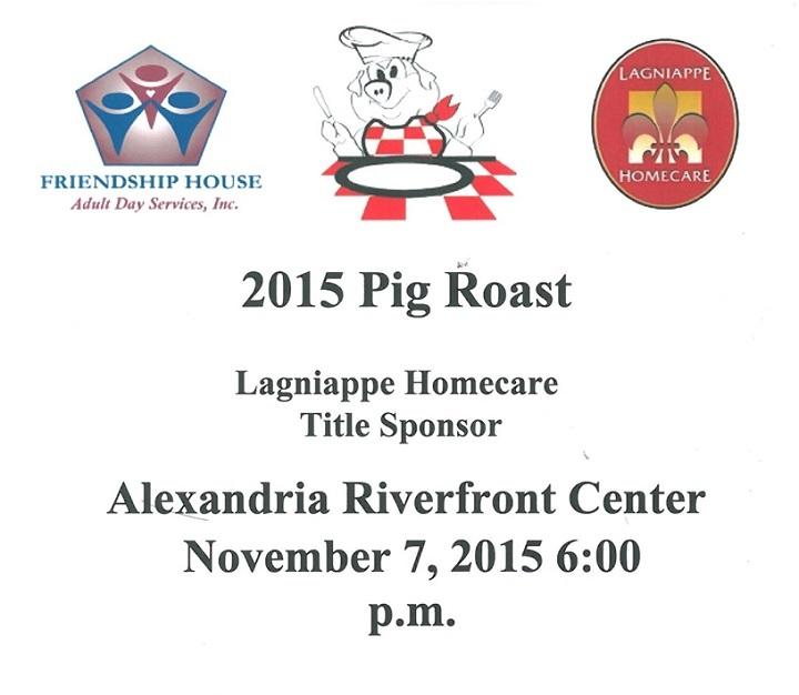 Pig-Roast_1444940310079.jpg