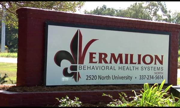 Vermilion Behavioral Center_1445461280406.png