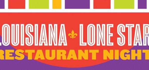 la-lone-star-restaurant-night_1444255252310.jpg