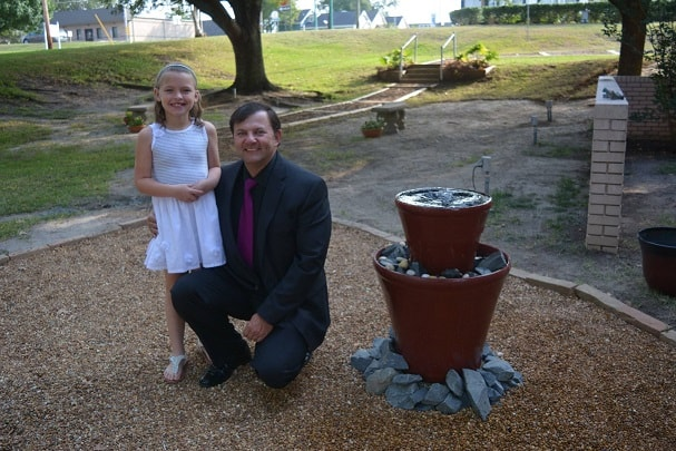 second-grader-meets-mayor-min_1444857500688.jpg