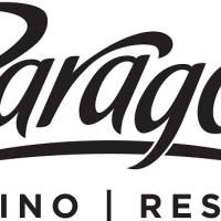 2015 Paragon-Casino-Resort-Logo-BLACK_1445633942050.jpg