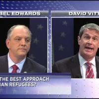 LaGovDebate- Best approach for Syrian refugees-_20151117015921