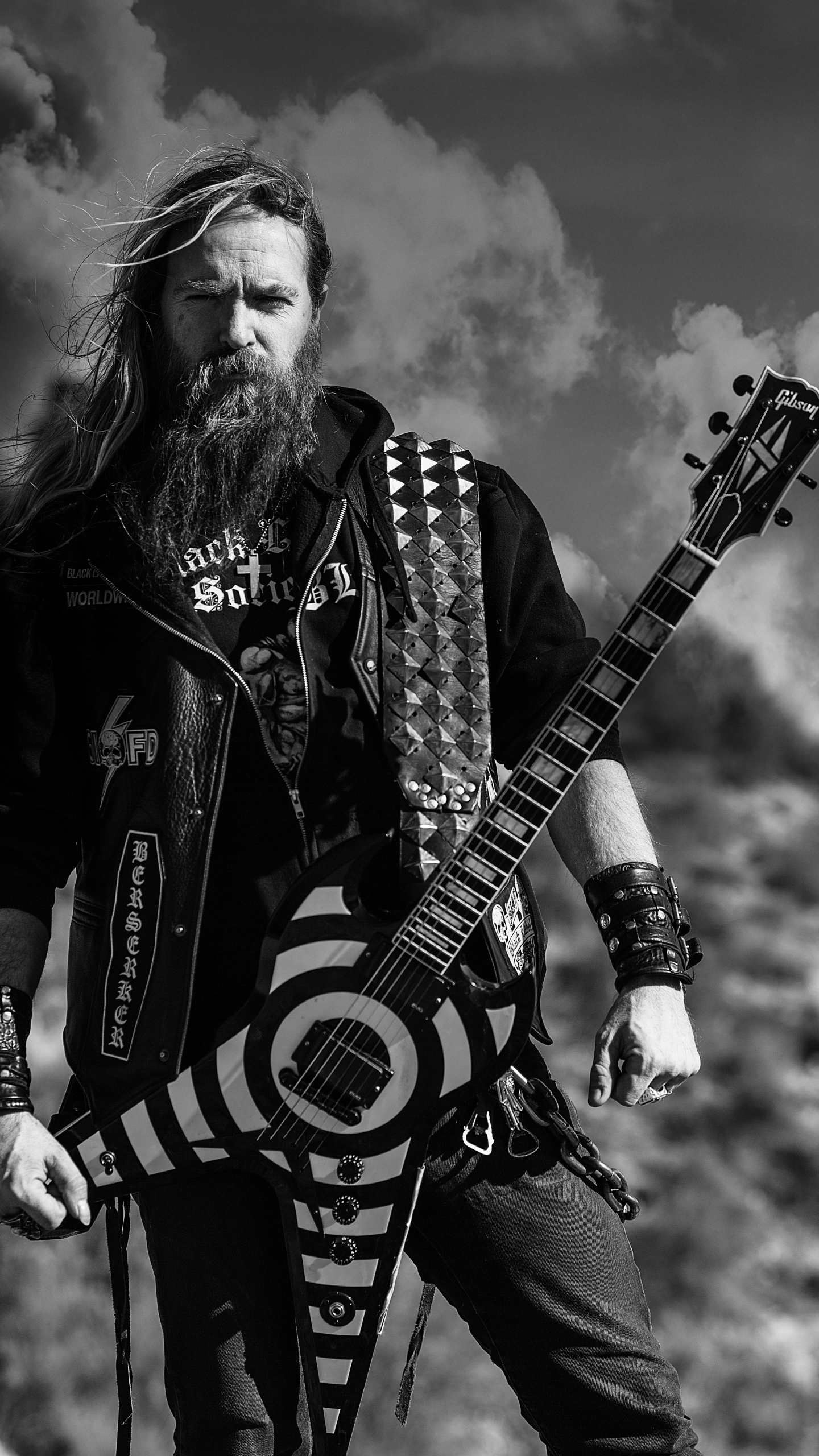 Black Label Society_1448922338036.jpg