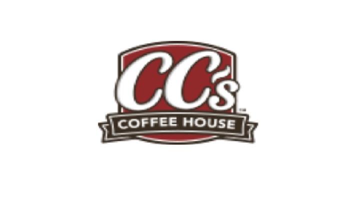 CCs-Coffee-House_1447360226900.jpg