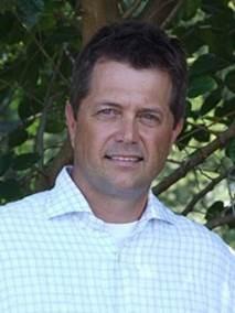 Commissioner-Troy-Herbert_1447793532671.jpg