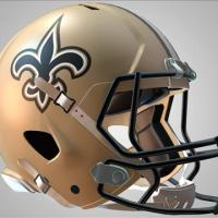 Saints Helmet Left_1448924982162.jpg