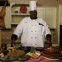 Smoked Meats-Chef Renaldo_1447283096789.jpg
