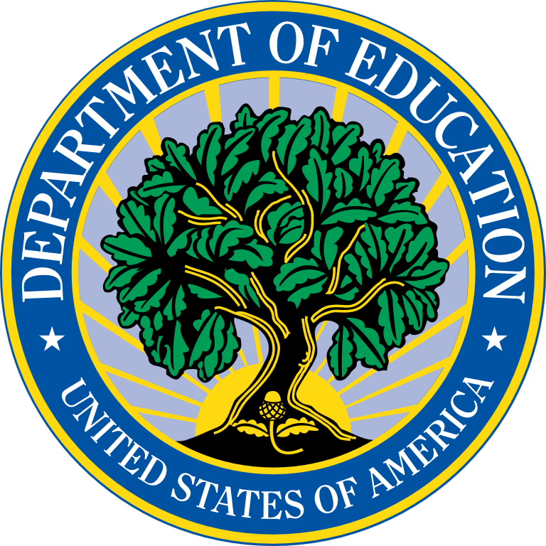 US-DeptOfEducation-Seal_1439403534225.png