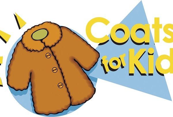 coats-for-kids_1446586861259.jpg