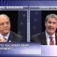 LaGovDebate- What sets you apart from your opponent-_20151117014926