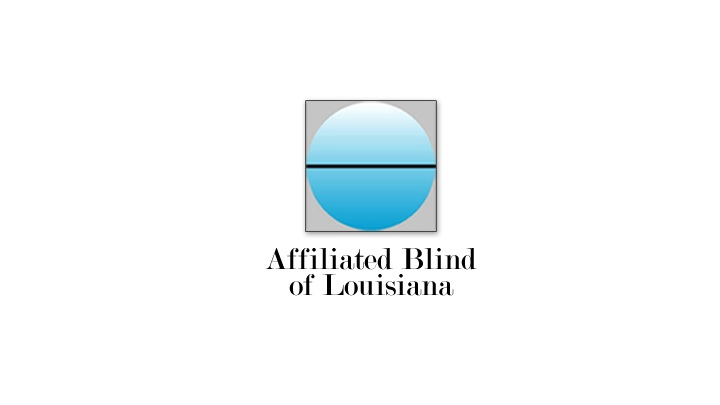 ABL-Logo_1449270289264.jpg