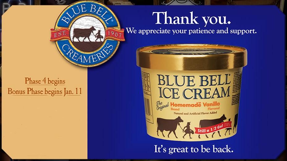 Blue-Bell-Web_1450729034458.jpg