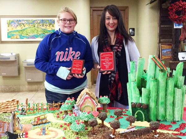 Gingerbread House Best of Show 2015_1449520605260.jpg