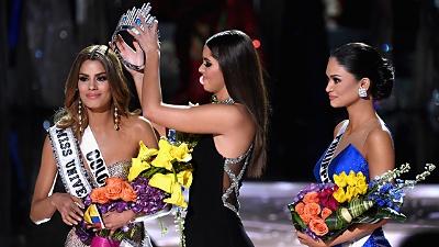 Miss-Universe-jpg_20151221141439-159532