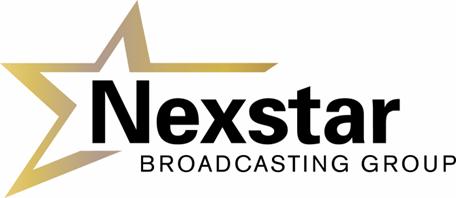 Nexstar_logo_1450969332181.png