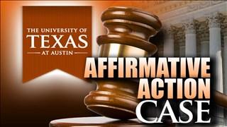 affirmative_action_case_1449874144311.jpg