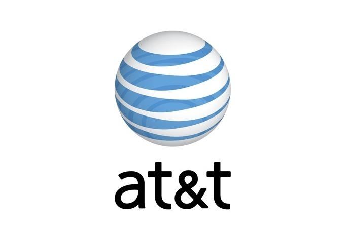 att-logo_1451595838019.jpg