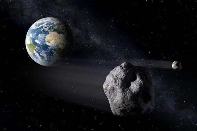 earth-astroid-image_1450911071030.jpg