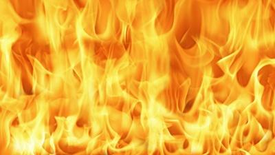 fire_1450827326421.jpg