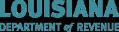 la-dept-of-revenue-logo_1449012925222.png