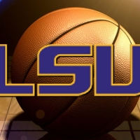 lsu_basketball_logo_1450135566418.jpg