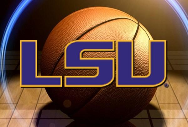 lsu_basketball_logo_1450135566418.jpg