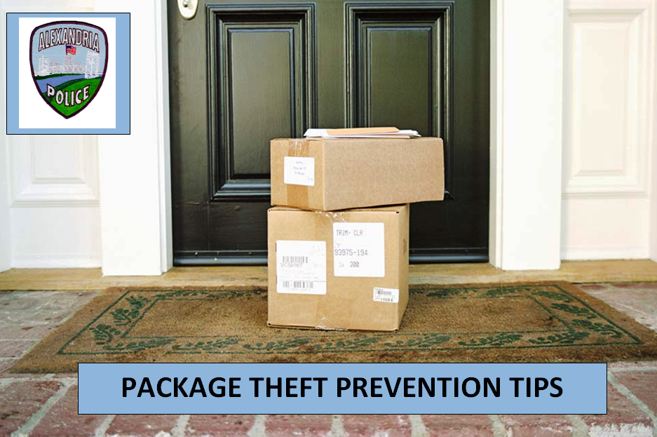 packagetheft2_1449179636660.PNG