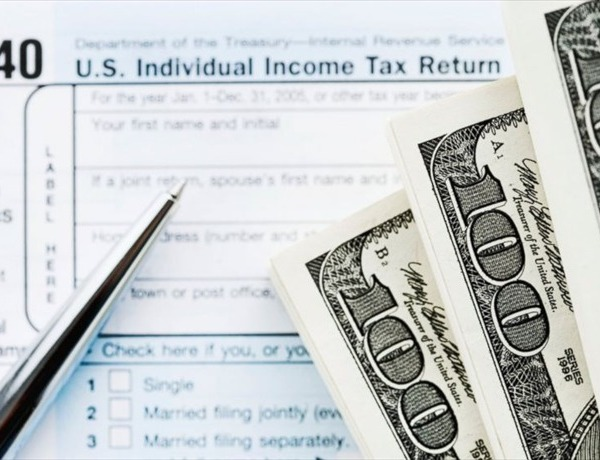 tax-saving-story_1450911414315.jpg