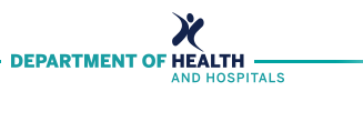 Department of Health and Hospitals_1453936682635.PNG