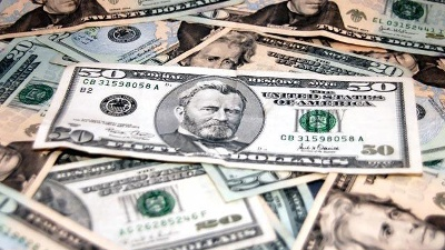 Money-file-4-jpg_20160111184824-159532