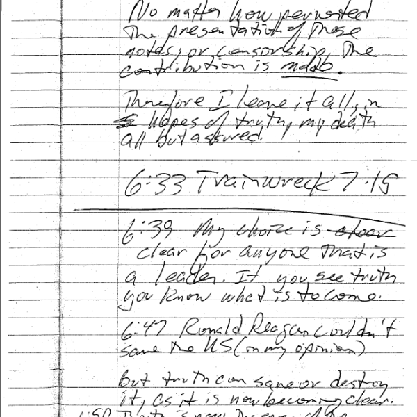 Page of Houser's Journal_1452816228446.png
