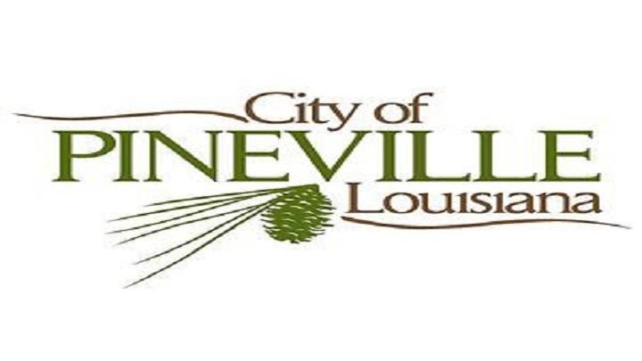 cityofpineville_1434489811744.jpg