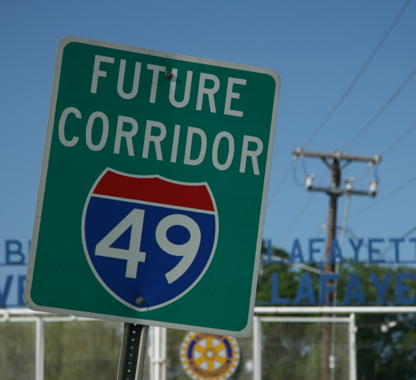 i-49-story_1452209561760.png