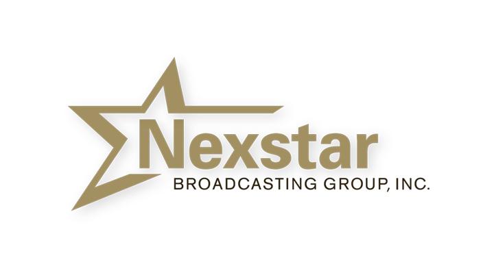 nexstar_logo_web720x405_010115_20150327075313