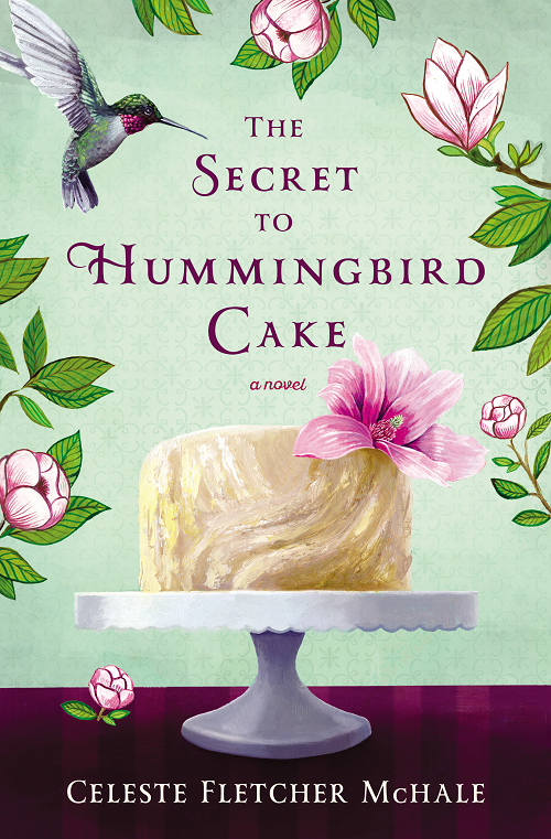 the-secret-of-hummingbird-cake_1453840224913.png