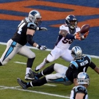 Von-Miller--Cam-Newton-during-Super-Bowl-50-jpg_20160208010301-159532