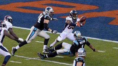 Von-Miller--Cam-Newton-during-Super-Bowl-50-jpg_20160208010301-159532