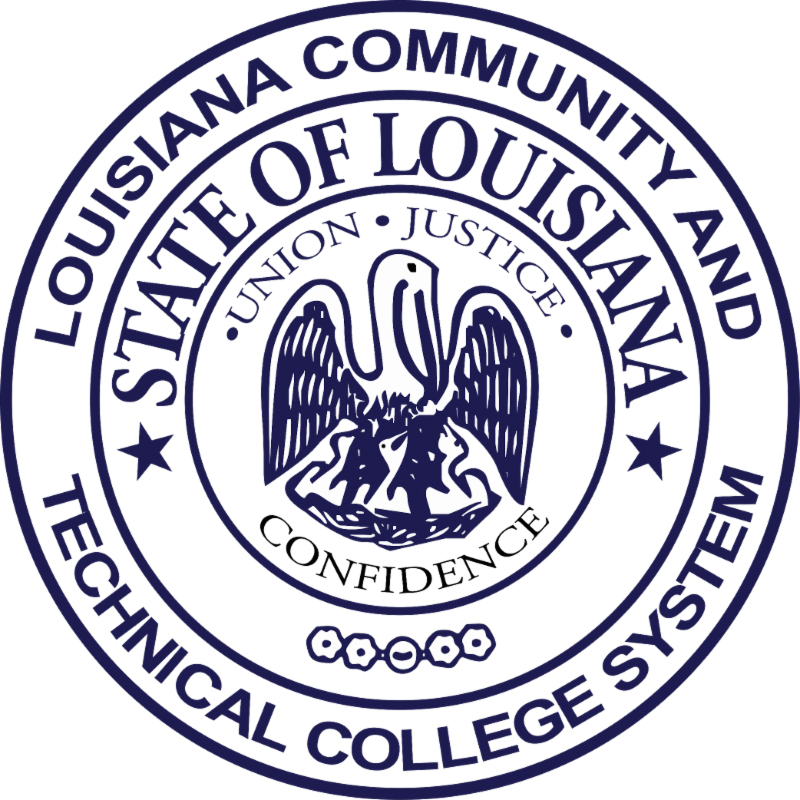 la-community-technical-college-system_1455578274581.jpg