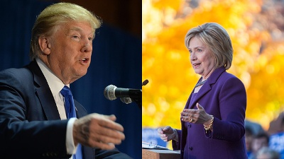Clinton-vs-Trump-jpg_20160306155732-159532