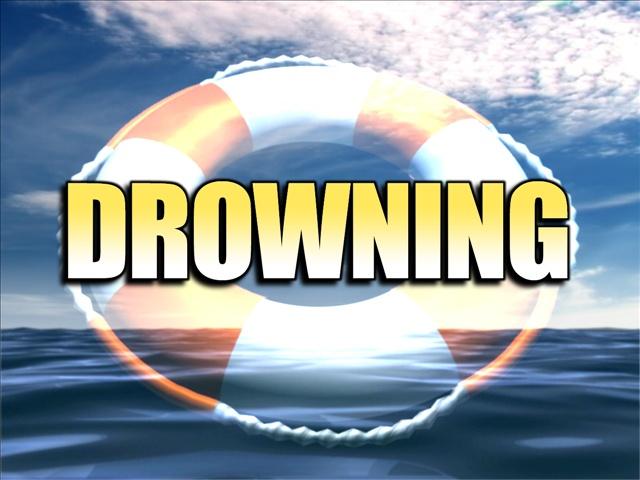 Drowning-Image_1457987307899.jpg