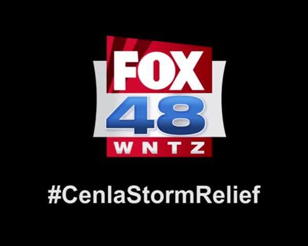 FEMA Official Explains LA Assistance Measures_20160317164202