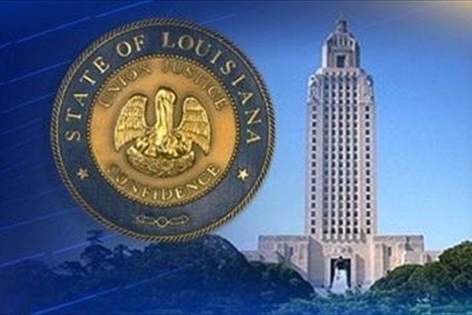 Louisiana3_1457385608090.jpg