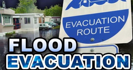 flood-evac_1457563642558.PNG