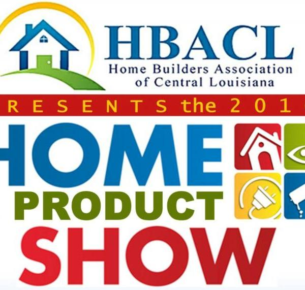 home-and-product-show_1457024893948.jpg