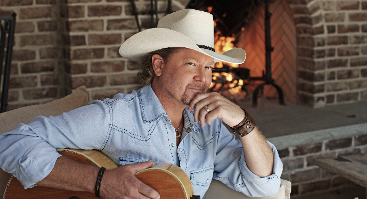 tracy-lawrence_1457713685719.png